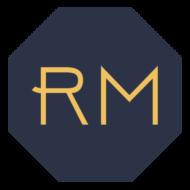 Redmer Rollema Media